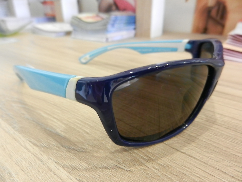Via Roma RVK 816-3 Polarized