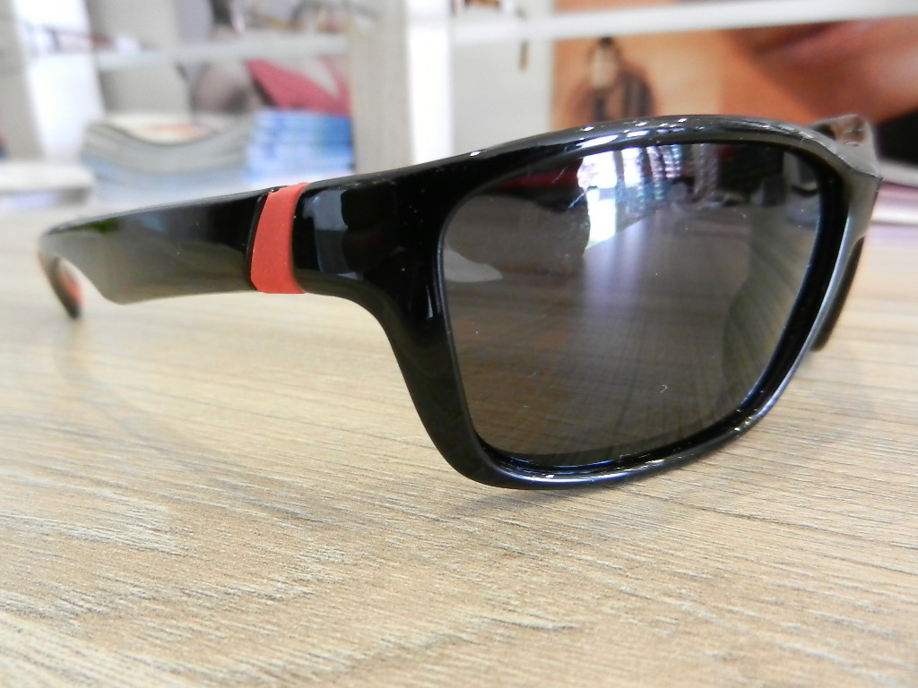 Via Roma RVK 816-1 Polarized
