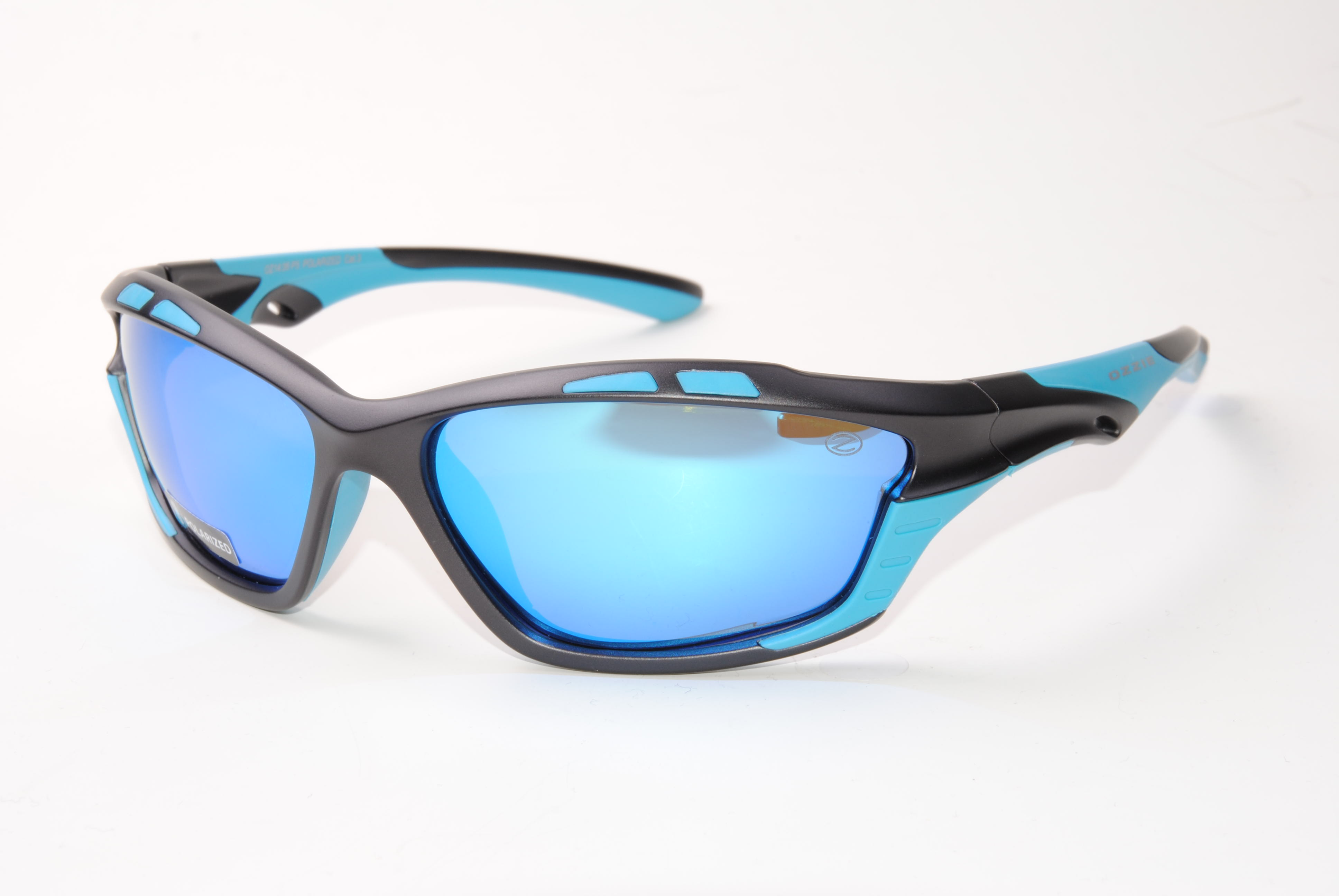 Ozzie 14 36 P5 polarized