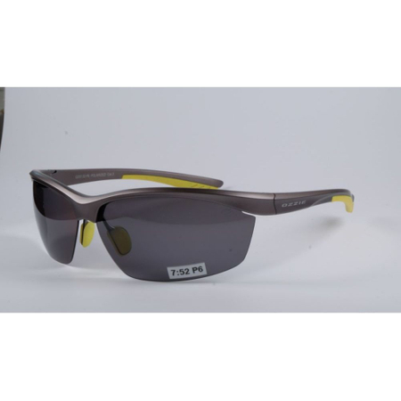 Ozzie OZ 07 52 P6 polarized