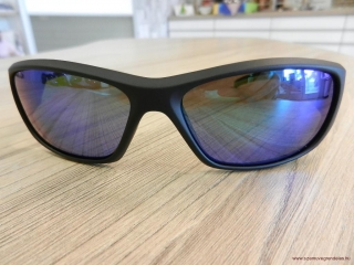 His HP50105-1 Polarized