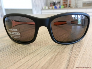 His HP50102-3 Polarized