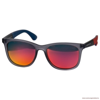 Ozzie OZ 10 83 P4 polarized