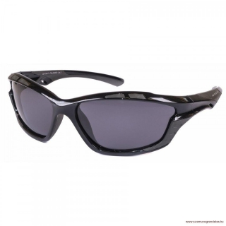 Ozzie OZ 14 36 P1 Polarized