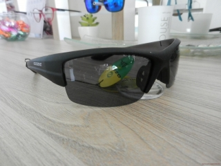 Ozzie OZ 02 09 P7 Polarized