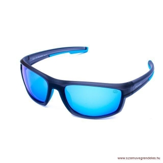 Ozzie 70 17 P2 polarized