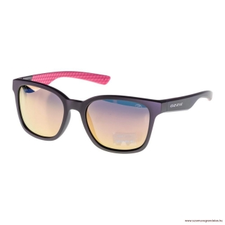 Ozzie 39 80 P3 Polarized