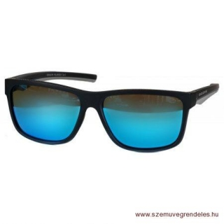 Ozzie 49 35 P4 polarized